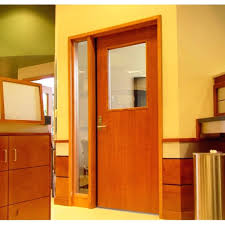 Glass Fire Doors by Home Office Doors With Glass New Home Office Doors With Glass