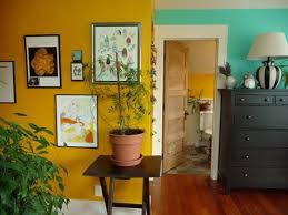 Colorful Interior Design 28 Best House Color Images On Pinterest Haciendas Windows And Home