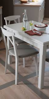 table cuisine kitchen tables dining tables and coffee tables schmidt