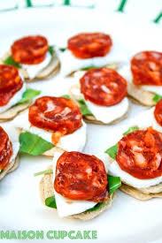 canapes m m canapes 100 images cocktails canapes part 1 2 canapés tomato