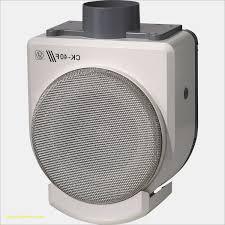 extracteur d air cuisine inspirant aérateur extracteur intermittent