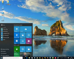 bureaux virtuels windows 7 windows 10 en test la r conciliation bureaux virtuels windows 7