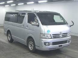 mitsubishi ek wagon 2012 greeway motors used u0026 new cars exports and import