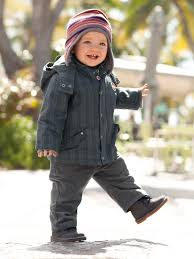 baby fashion adorable pinterest fashion baby boys and babies