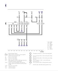 audi a6 ccm wiring diagram audi wiring diagrams instruction