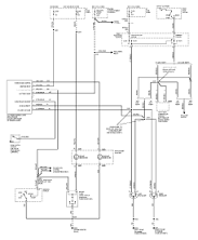 wiring diagram for 1997 dodge neon u2013 ireleast u2013 readingrat net