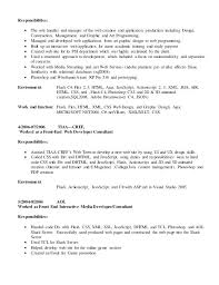 Top 8 Medical Billing Coordinator Resume Samples by Safety Coordinator Resume Coordinator Resume Example Field