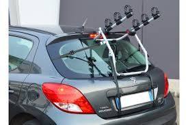 aldi cycling aldi uk auto xs cycle carrier for 3 bikes