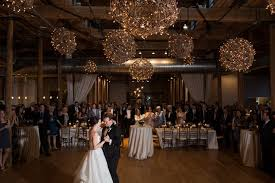 wedding venues durham nc southern tradition at duke chapel wedding southern groom