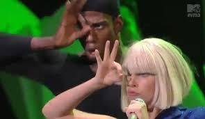 oprah winfrey illuminati illuminati sacrifice the foretelling of robin williams