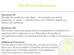 personal quality essay exle skills for a resume comparecontrasting an essay customer