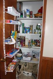 Kitchen Cabinet Spice Rack Slide by Becoming More Domestic Follow Me As I Try To Become More