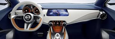 2017 nissan png 2017 nissan juke nismo review autosdrive info
