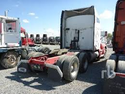 kenworth 2010 for sale 2010 kenworth conventional trucks in california for sale used