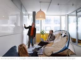 google zurich 50 best google zürich images on pinterest google office desks and