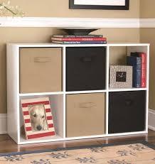 walmart metal shelves storage bins storage bin shelf walmart baskets white unit diy