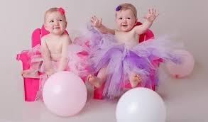 party wear dresses for baby india online discount evening