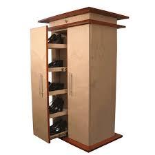 Shoe Cabinet Amazon Cabinet Astounding Shoes Cabinet Ideas Shoe Cabinet Target Coat