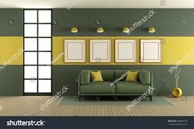 Light Yellow Bedroom Walls Living Room Paint Ideas Grey Bedroom Paint Yellow Room Light