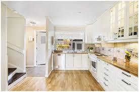 pvc mural cuisine 22meilleur de revetement mural cuisine intérieur de la maison
