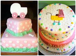 5 baby shower cakes ideas for 2012 2013 baby shower