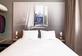 reserver une chambre d hotel pour une apres midi hotel à réservation en ligne b b hôtels