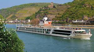 river cruises 2017 2018 emerald waterways european river