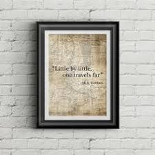gifts for lord of the rings fans i loved writing this blog post on j r r tolkien s influences