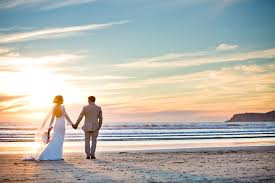 destination wedding planner coronado wedding planner san diego destination wedding planner