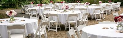 chiavari chair rental cost dayton s premier party and event rental company abbel rents sells