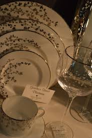 jenss bridal registry 21 best bridal registry ideas images on