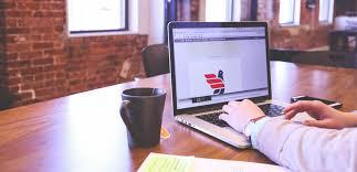 Graphic Designer Desk 12 Free Graphic Design Resources Create Blog Create