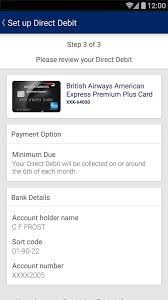 amex uk android apps on google play