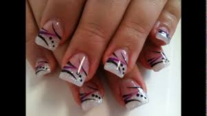 gel nail tips designs image collections nail art designs