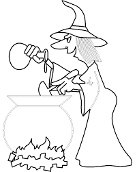 halloween coloring pages puzzles and jokes for kids