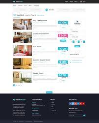 room websites to book hotel rooms design decorating fancy on