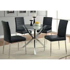 modern kitchen furniture sets modern kitchen table sets glass modern kitchen table sets