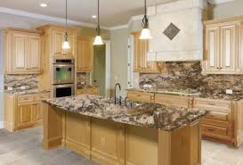 inlay kitchen cabinets full inset cabinet doors vs inlay kitchen