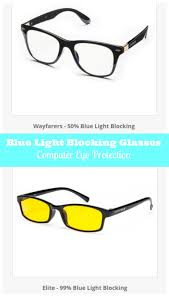 blue light filter goggles spektrum blue light filter glasses review family focus blog