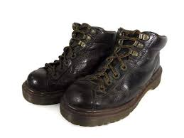womens walking boots size 9 uk vintage dr martens hiking boots size 6 uk mens size 8 us