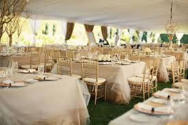 table linens for wedding washington state wedding by steven designs michele m