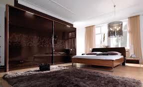Schlafzimmer Eiche Braun Schlafzimmer Grau Braun