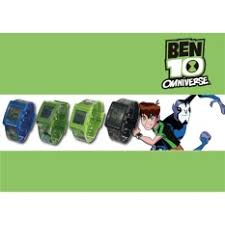 ben 10 watches price malaysia ben 10 watches lazada