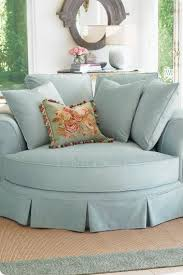 Oversized Reading Chairs 135 Best Chairs Images On Pinterest Chairs Armchairs And Funky