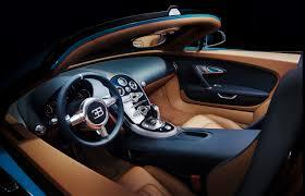 vintage bugatti veyron bugatti veyron meo costantini
