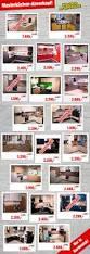 Wohnzimmerschrank In Poco Poco Einrichtungsmarkt Bardowick Ihr Möbelhaus Ihr Möbeldiscounter