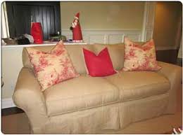 Slipcovers Los Angeles Wm Design Furniture Upholstery U0026 Slipcover Service In Los Angeles