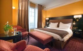 chambre d hotes boulogne sur mer chambre prestige photo de hotel la matelote boulogne sur mer