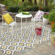 Outdoor Rugs Perth Outdoor Rugs For Sale In Australia