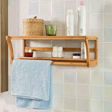bathroom bathup reading in the bathtub accessories teak bathtub